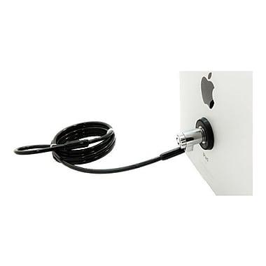 Tryten™ 232210 iPad Cable Lock