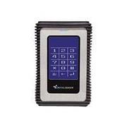 DataLocker™ DL3 500GB USB 3.0 Encrypted External Hard Drive