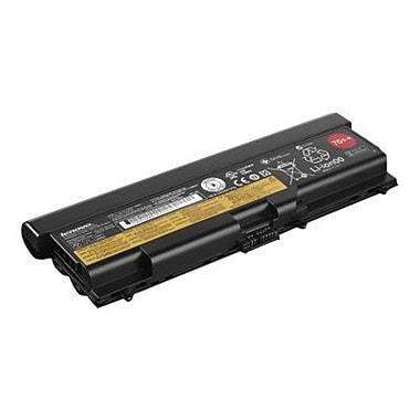 Lenovo® 0A36303 Li-Ion 8.4 Ah 70++ Notebook Battery