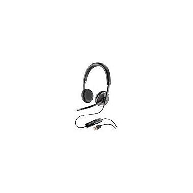 Plantronics® Blackwire C520 Headset With Mic