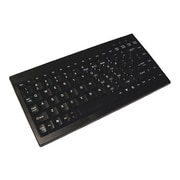 Adesso ACK-595UB USB Mini Keyboard