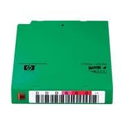 HP C7974AN 800 GB LTO Ultrium 4 Data Cartridge, 20/Pack