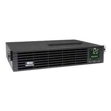 Tripp Lite Smart Pro SMART1000RMXL2U 120 V Line-Interactive Sine Wave UPS