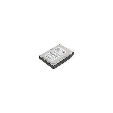 Lenovo 43R1990 500GB SATA/300 Internal Hard Drive