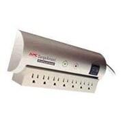 APC® SurgeArrest PRO7 7-Outlet 1680 Joule Surge Suppressor With 6' Cord