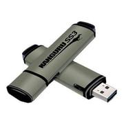 KANGURU™ 32GB USB 3.0 Flash Drive