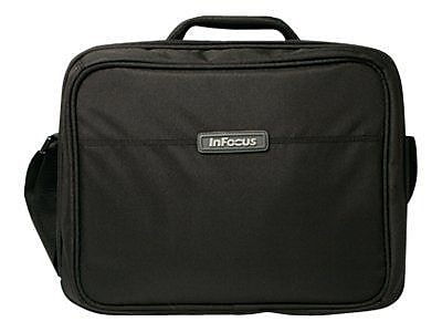 Infocus Soft Carrying Case for Infocus IN102, IN104, IN105, IN146