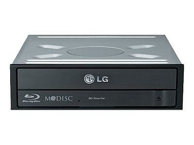 LG BH16NS40 Internal Blu-Ray Disc Rewriter IM1QW2515