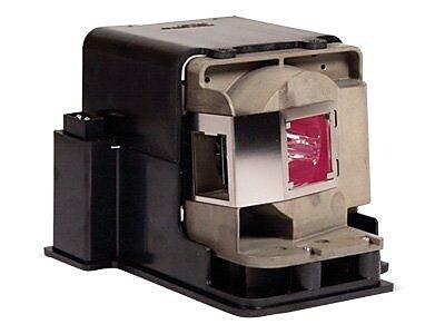 Infocus SP-LAMP-058 200 - 260 W Replacement