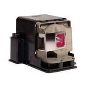 Infocus SP-LAMP-058 200 - 260 W Replacement Projector Lamp for Infocus IN3114 Projector
