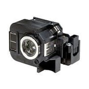 Epson® V13H010L50 Projector Lamp, 200 W