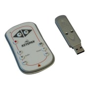 Tripp Lite Keyspan PR-EZ1 Easy Presenter Remote Control