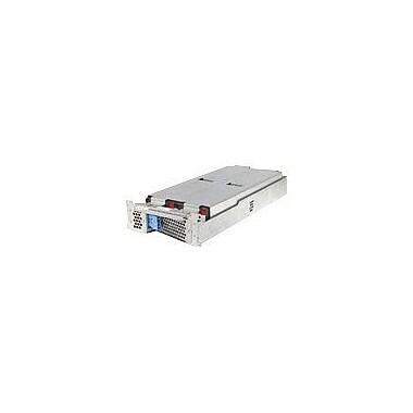 BTI® SLA43 5500 mAh Replacement Battery Cartridge