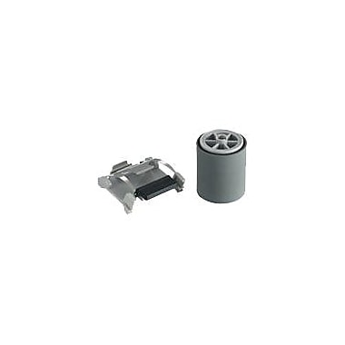 Epson B12B813421 Scanner Roller Assembly Kit for GTS50 and GTS80 Scanner