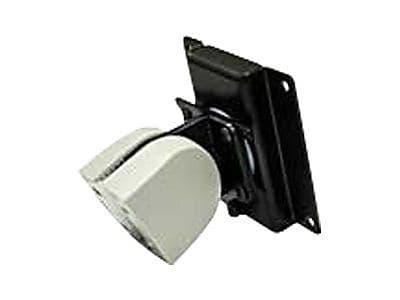 Ergotron® 47092800 100 Series Single Pivot, Up To 25 lbs.