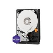 """WD® Purple™ 1TB 3.5"""" SATA/600 Surveillance Internal Hard Drive"""