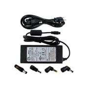 BTI AC-U90W-HP 90W Universal AC Adapter