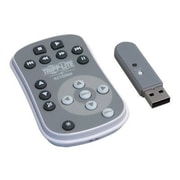 Tripp Lite Keyspan Device Remote Control for PC's and Laptops