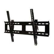 Peerless®-AV™ SmartAmount® PT650 Wall Mount, Up To 175 lbs.