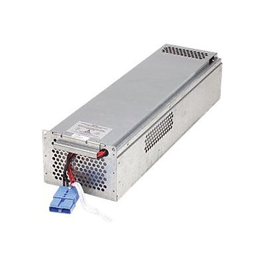 APC RBC27 12 VDC UPS Replacement Battery Cartridge