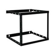 Tripp Lite SRWO8U22 Wall Mount Open Rack Frame Cabinet