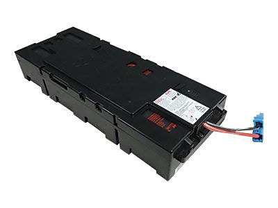 APC by Schneider Electric APC by Schneider ElectricRBC115 48 V Replacement Battery Cartridge