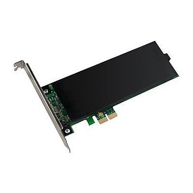 VisionTek 900601 480GB Plug-in Card SATA III 6Gb/s Internal Solid State Drive