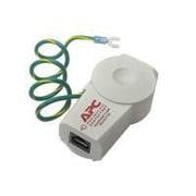 APC® ProtectNet PTEL2 Standalone Surge Protector (PTEL2 )
