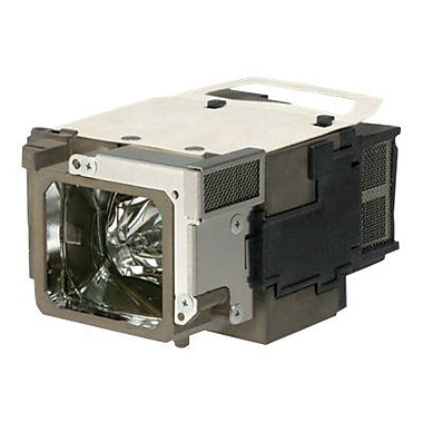 EPSON® White 230 W UHE Replacement Projector Lamp For PowerLite Multimedia Projectors