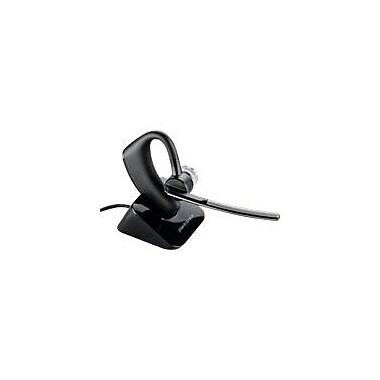 Plantronics 89031-01 Voyager Legend Desktop Charge Stand, Black