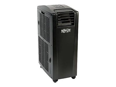 Tripp Lite SRCOOL12K 120V Portable Air Conditioning Unit IM1CC8295