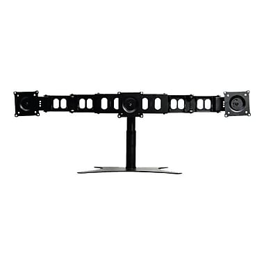 DoubleSight DS-322STA Triple Flex Stand for 22