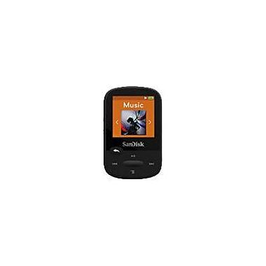 SanDisk® SDMX24 1.44