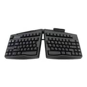 Ergoguys GTS-0077 USB Smart Card Keyboard