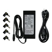 BTI® AC-U65W-5X 65 W AC Adapter For Acer Notebook