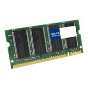 AddOn EM995AA-AA 2GB DDR2 200-Pin Laptop Memory Module