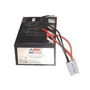 ABC APC RBC25 12 VDC UPS Replacement Battery