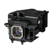 NEC NP17LP Replacement Projector Lamp For NP-P350W, P420X, 265 W