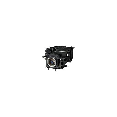 NEC NP16LP 230 W Replacement Projector Lamp for NP-M300W, NP-M300XS, NP-M311W, NP-P350X Projectors