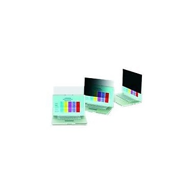 3M™ Widescreen Privacy Filter For 18.4
