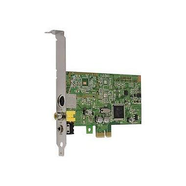 Hauppauge 01381 ImpactVCB Video Capturing Card