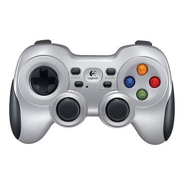 Logitech 940-000117 F710 Wireless Gaming Pad