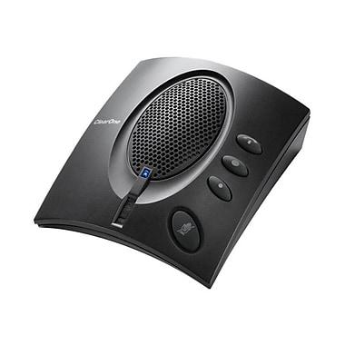 ClearOne® CHAT® 910-159-257 70U USB Personal Speaker Phone
