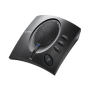 ClearOne® CHAT® 910-159-257 70U USB Personal Speaker Phone
