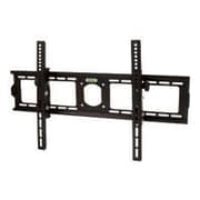 SIIG® CEMT0712S1 Universal Wall Mount, Up To 165 lbs.