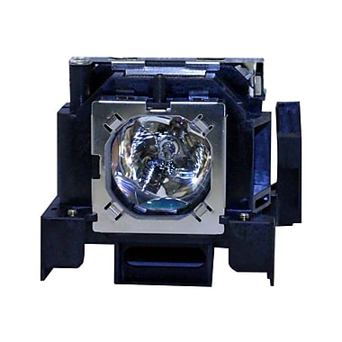 V7 VPL2133-1N 275W Replacement Projector Lamp for Hitachi CP-SX635/CP-X809 Projectors