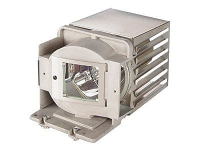InFocus SP-LAMP-069 Replacement Projector Lamp for IN112,