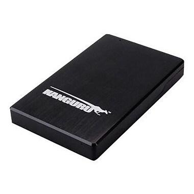 Kanguru™ QSSD-2H Series Solid State Drive, 2 1/2