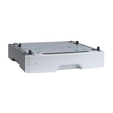 Lexmark™ 35S0267 250-Sheet Tray For MX611de/511de/410de/611dhe/610de/310dn Printers