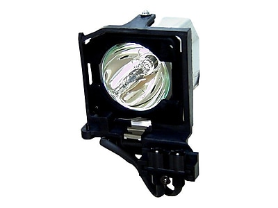 V7® VPL1783-1N Replacement Projector Lamp For 3M DMS-800, DMS-810, Smartboard Unifi 35, 230 W